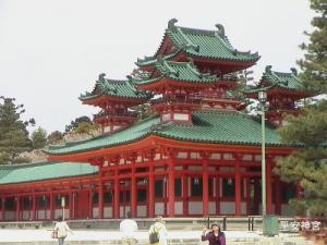 3 Day Tour To Kyoto Packages