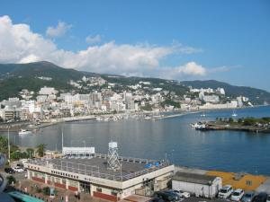 Atami Tour Packages