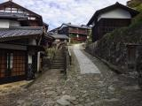 Kiso Valley Tour Packages
