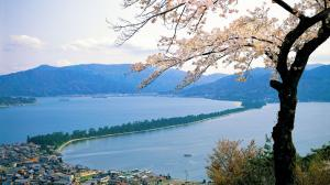 Amanohashidate Tour Packages